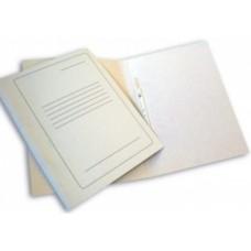 Kiirköitja kart.klambrita valge /TM