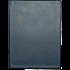 Diplomikaaned A4 Xafire ,sinine, plastik 2sisetaskuga