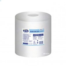 Grite rullrätik Standard Maxi  300 m 1 kihil. /6rl,pk