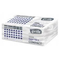 Grite lehträtik Super Compact  150lehte  2x tselluloos 22x32