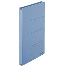 Kiirköitja kartong PLUS Zero MAX 800 lehte, sinine