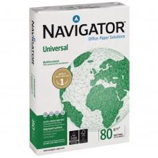 Navigator Universal A3/80 g 500l koopiapaber
