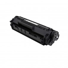ActiveJet HP 125  CB540 Black /Colorj 215,Isenys LBP5050