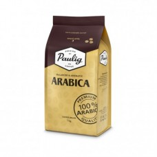 Kohviuba Paulig Arabica 1kg
