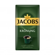 Kohv Jakobs Krönung 500g