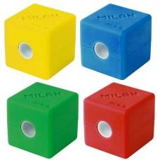 Teritaja Milan Cubic 1ava