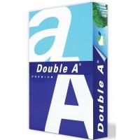Double A Premium koop.paber A4/80 g 500l