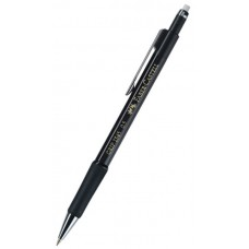 Mehaaniline pliiats Faber-Gastell Grip 0,5,0,7mm