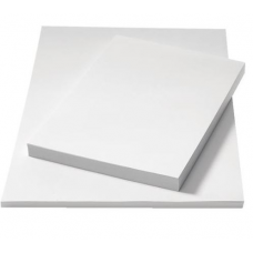Akvarellpaber A4/200g   100l /s