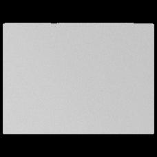 Lauakate  45x63cm,läbipaistev 0,8mm /s