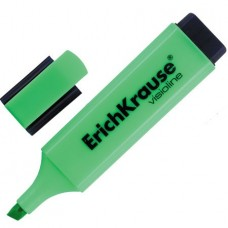 Tekstimarker E.Kause V-20 roheline