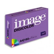 Image Digicolor A4 160g 250l
