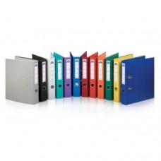 Registraator FO PP 5cm,7cm  värvivalik