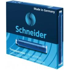 Tindipadrun Schneider 6tk pakis,sinine
