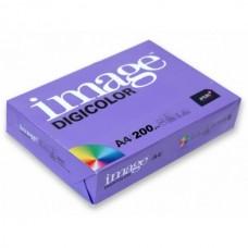 Image Digicolor  A4 200g  250l