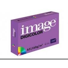 Image Digicolor A3 160g 250l