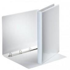 Projektikaaned Esselte Panorama 30mm,4D/15mm,valge