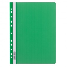 Kiirköitja köidetav D.rect A4 ,roheline