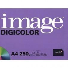 Image digicolor A4 250g 200l