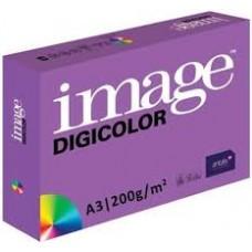 Image Digicolor A3 200g  250l