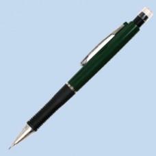 Mehaaniline pliiats Centrum BAT 0,5mm,kummiga