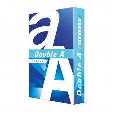 Double A Everyday A4 70g 500l koopiapaber