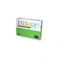 Image Coloraction A4  80g nr. 65 500lehte pastellroheline