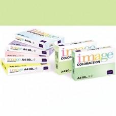 Image Coloraction A4  80g nr. 65 500lehte pastellroheline