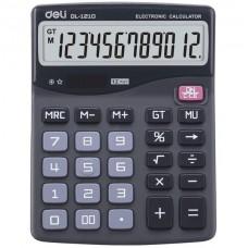 Kalkulaator D.rect 2210 12kohta