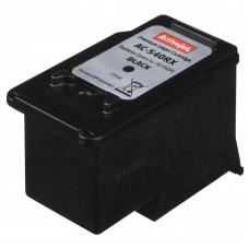ActiveJet Canon PG-540XL black,25ml