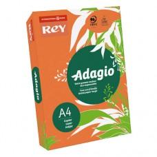 Adagio Rey A4 160g, 250lehte  nr..21, ornz
