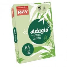 Adagio Rey A4 160g, 250lehte  nr..81,heleroheline