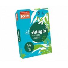 Adagio Rey A4 160g, 250lehte  nr.51, vesisinine