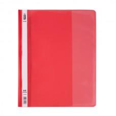 Kiirköitja D.rect 4410,A4  100 lehte,punane