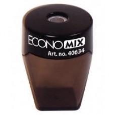 Pliiatsiteritaja Economix Style konteineriga