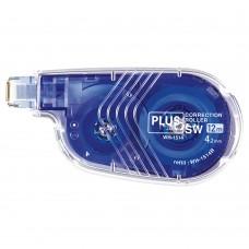 Korrektuurlint  Plus WH-1514  4,2mmx 12m