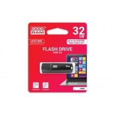 Good RAM mälupulk 32GB USB 3.0 ,must-